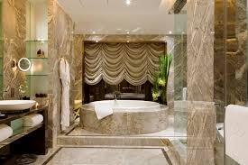 Kitchen And Bathroom Design Looking For Kitchen And Bathroom Design Trends Of 2014 Start Here