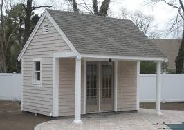 shed in a day wooden backyard garden sheds storage solutions
