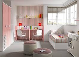 chambre pour jumeaux l aménagement de chambre pour des jumeaux déco enfant