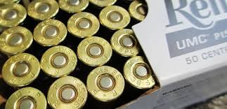 best bulk ammo deals black friday which bulk pack ammo is right for you u2013 handgun planet