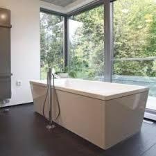 Rectangle Bathtub Bathroom Freestanding Bathtub For Bathroom Decorating Ideas