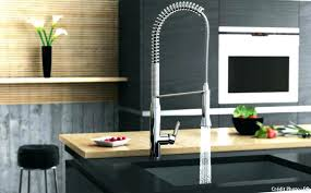 robinet cuisine grohe k7 grohe robinetterie cuisine robinet grohe cuisine mitigeur cuisine