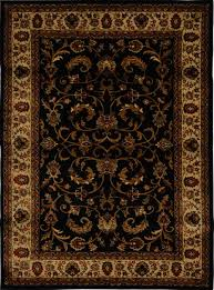 costco area rugs as 8 10 area rugs for amazing ebay area rugs