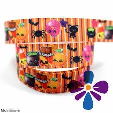 halloween grosgrain ribbon preis auf halloween grosgrain ribbon vergleichen online shopping