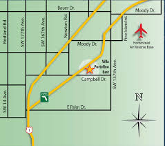 Map Of Homestead Florida by Villa Portofino East U2013 Homestead Florida U2013 Salsa Investments