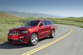 jeep grand or dodge durango 2011 2012 jeep grand dodge durango recalled for risk