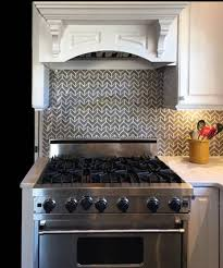 132 Best Kitchen Backsplash Ideas Images On Pinterest by 51 Best Cooking Up Design Images On Pinterest Backsplash Ideas