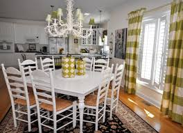 table beautiful french kitchen table captivating country dining