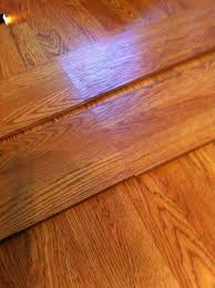 Highest Quality Laminate Flooring Fake Wood Flooring Types Quickstep Laminate The First Is It Worth
