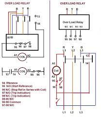 hoa wiring diagram 240v single phase diagram hoa switch