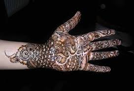 henna decorations 16 top arabic mehndi designs for all occasions livinghours