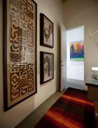 Powder Room Art Contemporary U2013 Lynda Martin Asid