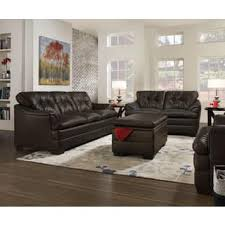 Simmons Reclining Sofa Simmons Upholstery Sofas Couches For Less Overstock