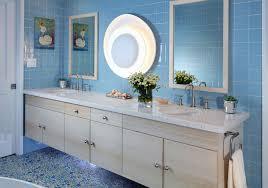 blue bathroom ideas design décor and accessories