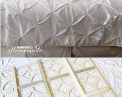 headboards gorgeous headboard covers favourite bedroom trendy