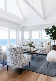 Sofas For Small Living Room by Best 25 Coastal Living Rooms Ideas On Pinterest Beach Style