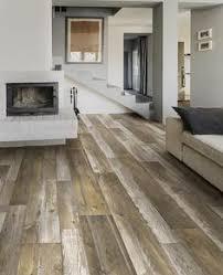 cafe series luxury vinyl planks 6 x 36 23 88 sq ft pkg