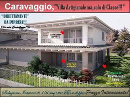 appartamenti in villa solution prestige soluzioni nuove ville appartamenti in villa