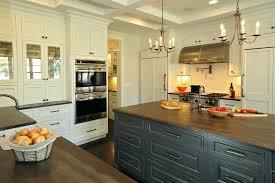 cuisine complete avec electromenager pas cher cuisine complete conforama un cuisine equipee avec electromenager