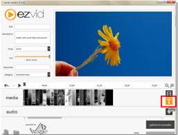 membuat video streaming dengan xp top 6 free hd video editing software