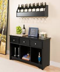 Living Room Console Table Black Living Room Console Kitchen Dining