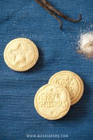 albertle stamped cookies how to make stamped cookies masala herb