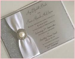 vistaprint wedding invitations vistaprint evening wedding invitations as your reference cross