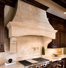 limestone backsplash kitchen 75 kitchen backsplash ideas for 2017 tile glass metal etc