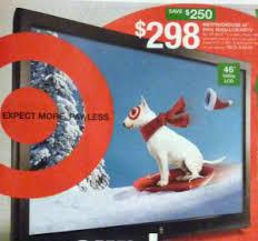target kindle deals black friday black friday ads target offers gift cards ultra low black friday