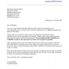exle of resume cover letter resume cover letter format sle new resume exle resume cover