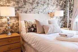 Furniture Arrangement For Small Bedroom by Furniture Arrangement Ideas For Small Bedrooms