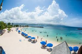 Montego Bay Panama City Beach by Aquasol Theme Park With Round Trip Transfer In Montego Bay 2018