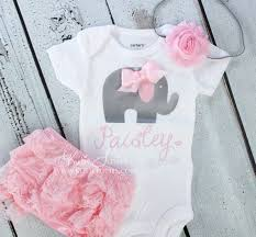 pink and grey elephant baby shower 10 ideas for your it s a girl pink elephant baby shower the