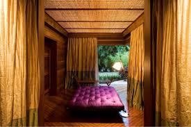 Bahay Kubo Design by Nipa Hut Interior Design