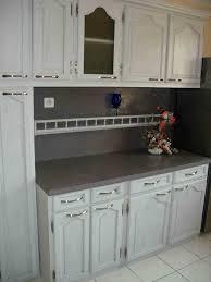 meuble de cuisine inox poignées meuble cuisine inox cuisine idées de décoration de