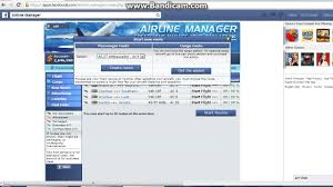 airline manager apk how to buy 30 airplanes in airline manager part i