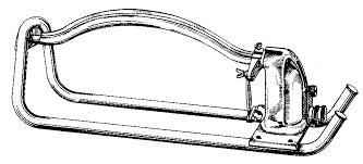 design patent application guide uspto
