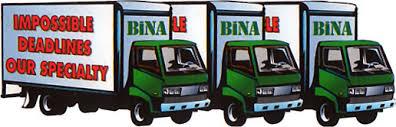 About Us BiNA Discount Office Furniture Online - Bina office furniture
