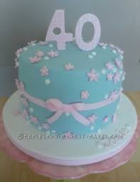 40th purple butterfly birthday cake ideas 1557 coolest 40t