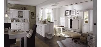 wohnzimmer 50er retro mobel wohnzimmer haus design ideen
