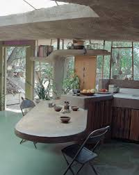Hemeroscopium House Photo 11 Of 11 In 10 Works Of Architecture That Reveal The