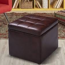 Coffee Table Cube Storage Cube Living Room Furniture For Less Overstock