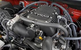 toyota tundra supercharger for sale cost of install for trd supercharger toyota tundra forum