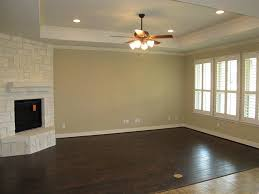 Laminate Flooring For Ceiling Nice Recessed Ceiling Lights Installing Recessed Ceiling Lights