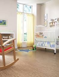 Is Carpet A Good Idea For Kids Rooms - Flooring for kids room