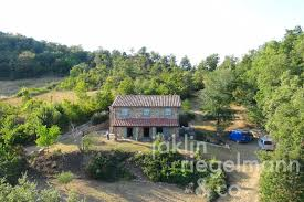 the tuscan house country house for sale in italy tuscany arezzo typical and