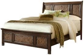 Bedroom Furniture Color Trends Bedroom Top Kingston Bedroom Furniture Home Decor Color Trends