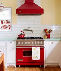 kitchens ideas design retro kitchen ideas design ivchic home design