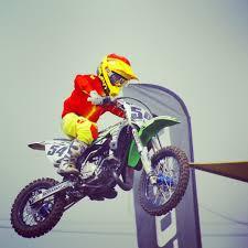 65cc motocross bikes resume