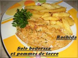 cuisiner des soles filet de sole aux épices recettes algériennes et d ailleurs